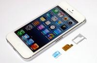 3 manieren om je iPhone simlockvrij te maken