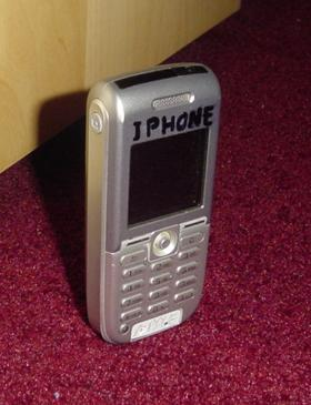 Want2BeiPhone1