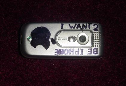 Want2BeiPhone33
