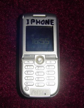 Want2BeiPhone44