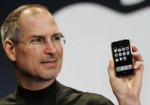 duurste iphones kl