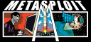 metasploit_logos_main.png