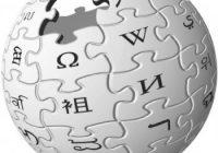 Officïele Wikipedia App, flater?