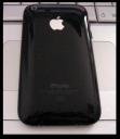 Mogelijke achterkant 3G Apple iPhone
