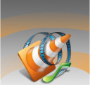 vlc_iphone
