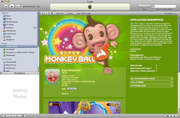 appstore-apppage.jpg