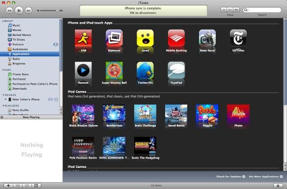 appstore-purchasedpage.jpg
