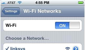 disable-wi-fi.png