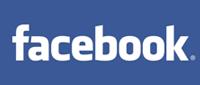 [gerucht] Apple gaat Facebook integreren in OS 4