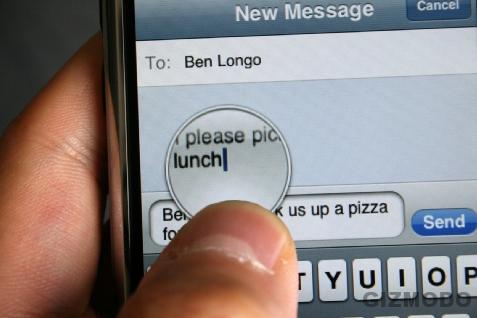 iphone-vergrootglas.png