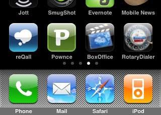 iphonespringboard.jpg