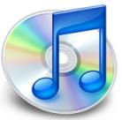Palm Pre werkt niet met iTunes 8.2.1