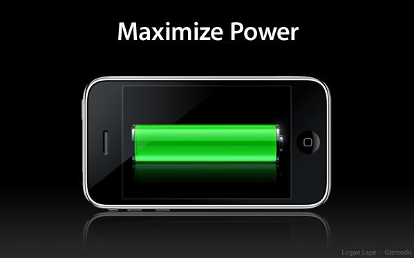 maximize-power.png