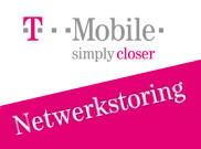 t-mobile storing