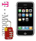 unlock iphone 3g t-mobile