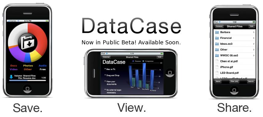 datacase.png