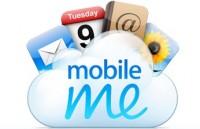 Gerucht: MobileMe vanaf 2 maart eindelijk gratis