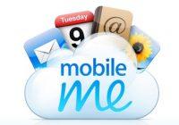 Nieuwe functies van MobileMe