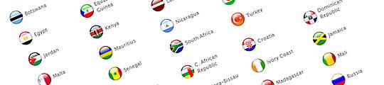 iPhone 3G vanaf morgen in meer landen