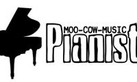 Review: Pianist applicatie