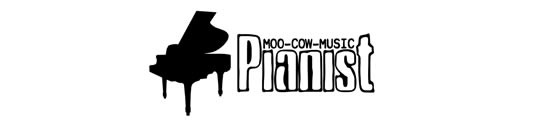Review: Pianist applicatie