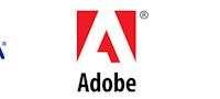 Adobe presenteert Edge voor flash op iPhone