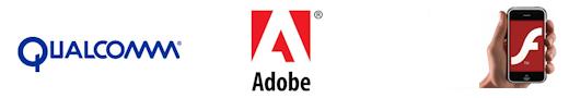 Adobe brengt CreatePDF uit