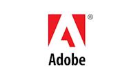 Adobe start onderzoek naar Apple wegens SDK voorwaarden