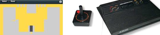 Klassieker: Adventure (Atari)