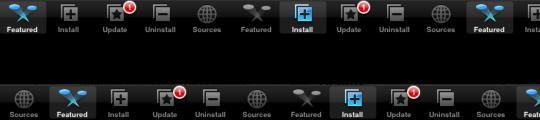 iPhone Installer 4.0 bèta 11