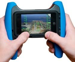 Marware introduceert gamecontroller voor de iPhone