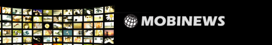 Mobinews, tv kijken op de iPhone