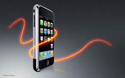 iPhone wint award voor zakelijke klanttevredenheid