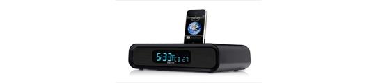 De top 5 iPhone 3G kerstmis cadeaus