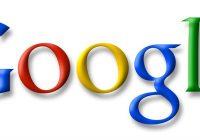 FCC doet onderzoek naar afwijzing Google applicatie