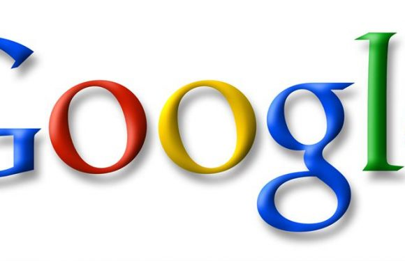 Locatie gebasseerd zoeken met Google