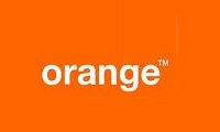 iPhone 5 lancering 15 oktober volgens Orange