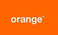 iPhone 5 lancering 15 oktober volgens Orange