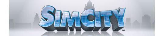 SimCity komt naar de iPhone