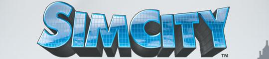 SimCity verkrijgbaar in de App Store