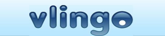 Vlingo: Spraakbesturing voor je iPhone