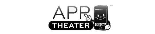 AppTheater.com: site met reviews en previews