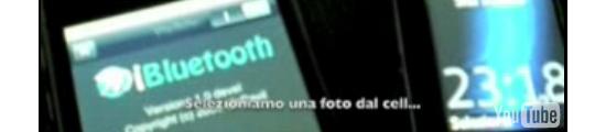Bluetooth voor de iPhone gehacked