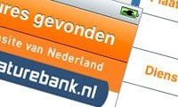 Vacatures in de buurt met App Nationale Vacaturebank