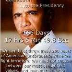 obama-countdown-iphone-app