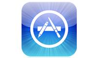 Geen wijzigingen in de App Store tijdens kerst