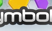 iPhone game: Symbol6