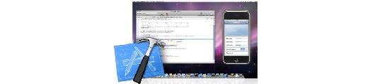 Hoe een iPhone applicatie/game ontwikkelaar worden