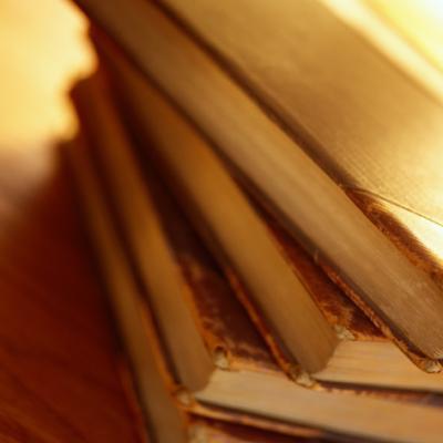 Met de app Readmore overzicht over je boeken
