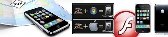 iPhone in 2008, de hoogtepunten (deel 2)